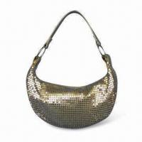China >Evening bags wholesale