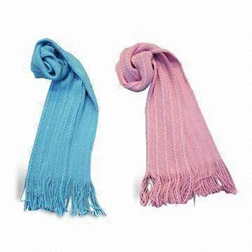 Quality >Knitted scarves for sale