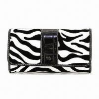 Buy cheap >Women's wallets from wholesalers