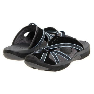 clarks womens shoes products for sale 1 8 clarks womens shoes images