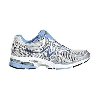 New Balance Wide Width Womens Shoes