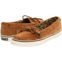 Womens Sperrys Boat Shoes