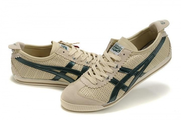 asics online outlet  asics outlet images,view