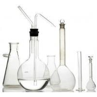 China cGMP & GLP Synthesis Services on sale