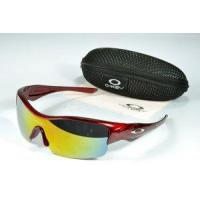 antix oakley replacement lenses  oakley replacement