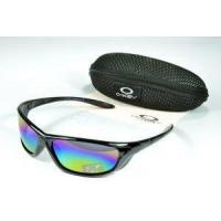 clearance oakley sunglasses  oakley sunglasses 1831