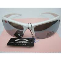 oakley goggle replacement lenses  sunglasses oakley