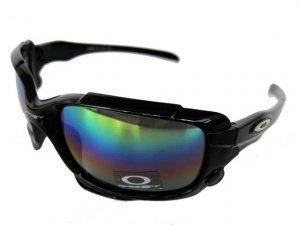 oakley half jacket 2.0 price  oakley sunglasses