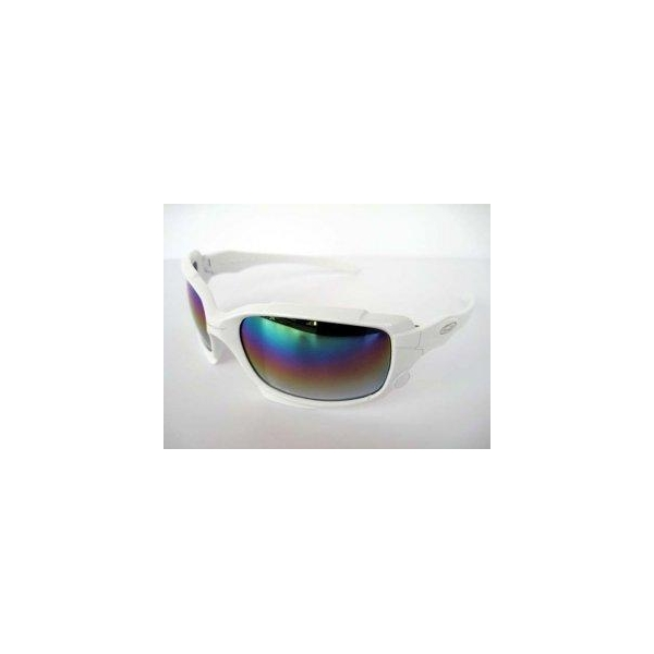 mens oakley sunglasses sale  wholesale fashion sunglasses
