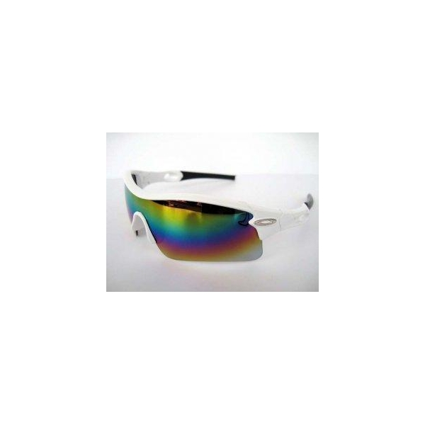 oakley 4 1 replacement lenses  sunglasses oakley