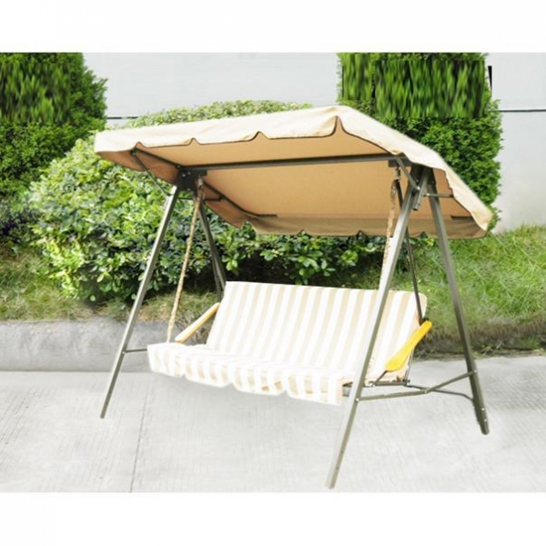 Replacement Gazebo Canopy Cheap Replacement Gazebo Canopy And Replacement Gazebo Canopy