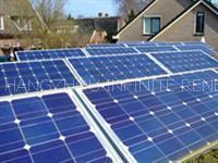 China Off-grid Solar home power system wholesale