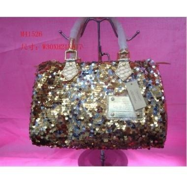 coach poppy handbags outlet  coach handbags have so