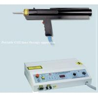 China Co2 Laser Surgical HL-3 wholesale