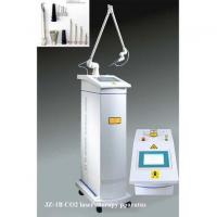 China Co2 Laser Surgical HL-1B wholesale