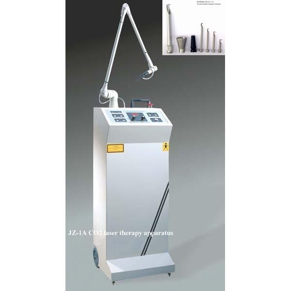 Quality CO2 Laser Therapy Apparatus HL-1 for sale