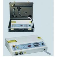 China CO2 Laser SurgicalCo2 Laser Surgical HL-3A wholesale