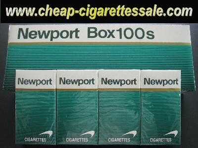 Cigarettes American Legend price locator