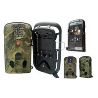 China 12MP Hunting Camera(NEI-DVR182) wholesale