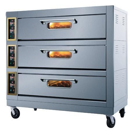 Electrical Kitchen Appliance Baking Oven Of 16356957. Living Room Area Rug Size. Contemporary Living Room Design Ideas. Decoration Living Room Ideas. Living Room Curtain. Modern Living Room Couches. Flooring For Living Room. Living Room Ideas Grey Couch. Low Cost Living Room Furniture