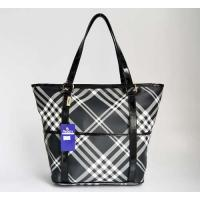 burberry discount outlet  buyburberryoutlet