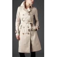 burberry trench coat women outlet  burberry trench coat