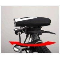 China Rechargeable Bicycle Light wholesale