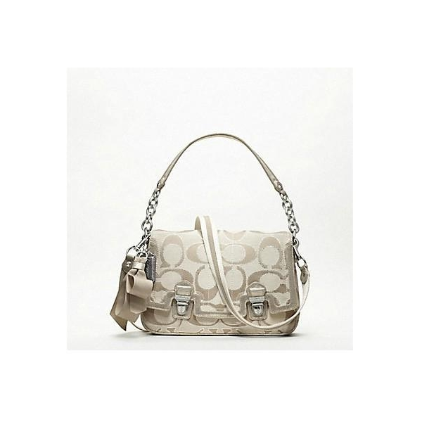 coach small bags outlet  coach poppy bags of mycoachoutletbags