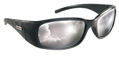 cycling sunglasses  cycling sunglasses images