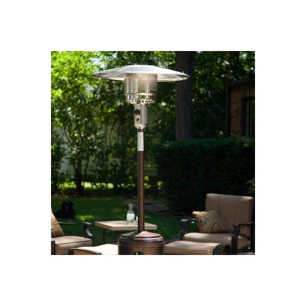 products home appliances electric heaters patio garden heater