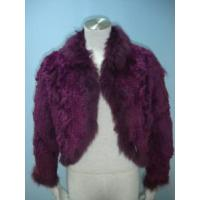 Buy cheap Cape-style Coats from wholesalers