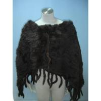 Buy cheap Fur Shawls from wholesalers