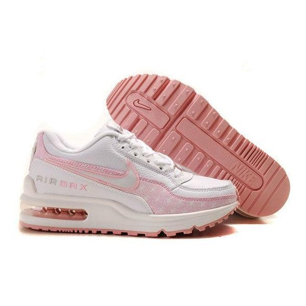 nike air max shoes 高清图片