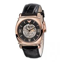China Armani watches wholesale