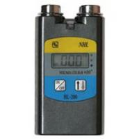 China chlorine(CL2) gas detector wholesale