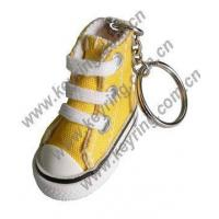 China Sports Shoes Keychains, Sports Shoes Keyring wholesale