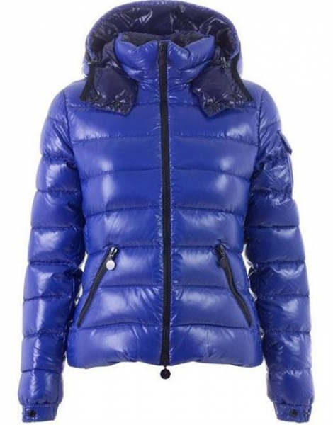 Where to buy moncler jackets