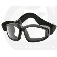 eye goggles  goggles and