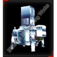 China Agitated Nutsche Filter Dryer wholesale