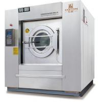 China Commercial Laundry Equipment wholesale