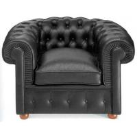 "China Armchair ""Anonimo"" wholesale"
