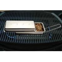 China Camerons BBQ Smoke Box wholesale