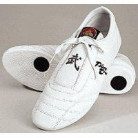 Buy cheap Pine Tree Low Cut Tkd Sneakers from wholesalers