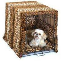 China Dog Beds wholesale