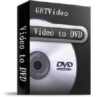 Quality GET Video to DVD for sale