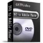 China GET DVD to Mobile Phone wholesale