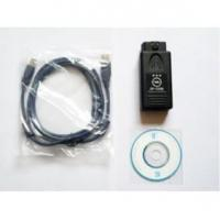 China OP-COM CAN BUS Interface 08/2009 wholesale