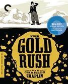China Gold Rush, The: The Criterion Collection wholesale