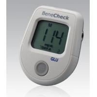 Buy cheap BeneCheck GLU from wholesalers