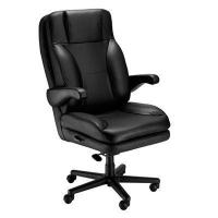 China Leather Office Chairs wholesale